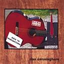 Dan Cunningham - Plane Went Down