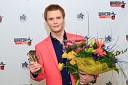 Андрей Весенин Юрий Смыслов - Только в России