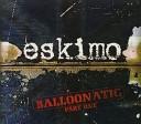 ESKIMO - T