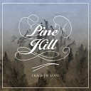Pine Hill - The North Face