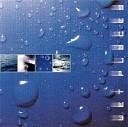 Wet Places