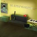 Dj Alan Gomez - Lil Baby Vs Drake RKT Remix