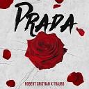 Robert Cristian Trajbo - Prada Original Mix