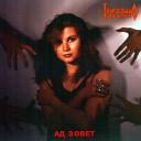 Inferno - Смертный час