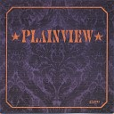 Plainview - Memphis