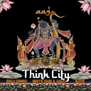 Think City Aleceo - Shamanic Awakening Aleceo Remix