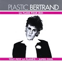 Plastic Bertrand - Chat