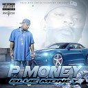 P Money - Free