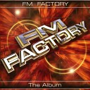 ATB - Give You More FM Factory ATB mixed 99