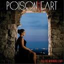 Poisonheart - You Make Me Rock Hard
