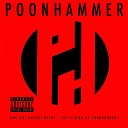 Poonhammer - Madness