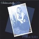 Possum Holler - Bringin Me Down