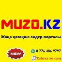 Жан Ахмадиев - аза пыз ой 6 Бай с аза хал ы muzo kz