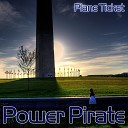 Power Pirate - Bring Them Back