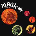 Magic - Tiai dat dragostea pe bani