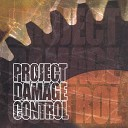 Project Damage Control - Lost