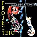 Project Trio - Sweet Child O Mine