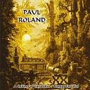 PAUL ROLAND - Alice s House