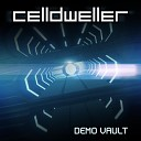 Celldweller - First Riff With My POD XT 2007 Demo