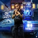 Shy Glizzy Feat Zed Zilla - Walk On Water