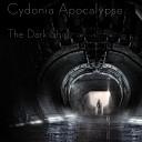 Cydonia Apocalypse - The Inner Sphere