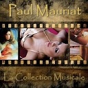 La Collection Musicale