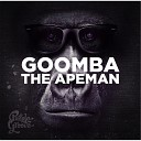 Purple Groove - Goomba the Apeman