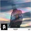 San Holo - Eminem Lose Yourself San Holo Remix
