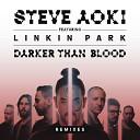 Darker Than Blood (Bassjackers Remix)