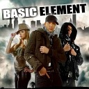 Basic Element - Out Of This World John E S Remix 2020