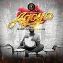 Akinkunmi Olagunju - Agoya