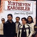 Ismail YK - Kaymakanin Kizlari