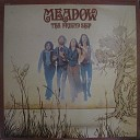 Meadow - When You Were Young