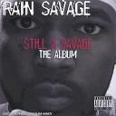 Rain Savage - I Know You Want Me Feat Davera