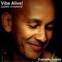 Vibe Alive!