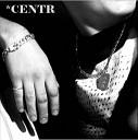 Centr & Баста - Ходим по краю instrumental