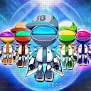 Rameses B - Origin