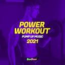SuperFitness - Take You Dancing Workout Mix Edit 132 bpm