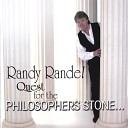 Randy Randel - Help Me Find The Sun Again