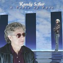 Randy Scher - Every Time You Go Away