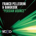 Persian Bounce (Original Mix)