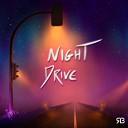 Rameses B - Night Drive