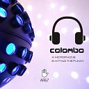 Colombo - Microphone Original Mix