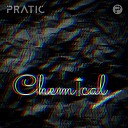 PRATIC - Chemical
