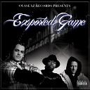 Rappin 4 Tay Big Willie Spike2ms - That s Gangsta