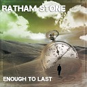 Ratham Stone - Lost
