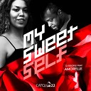 DJ Disciple feat Amorelle - My Sweet Self