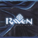 Raven - Fare Thee Well