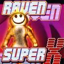 Raven - Tocatta