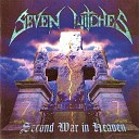 Seven Witches - Camelot